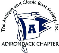 Adirondack Chapter of the ACBS